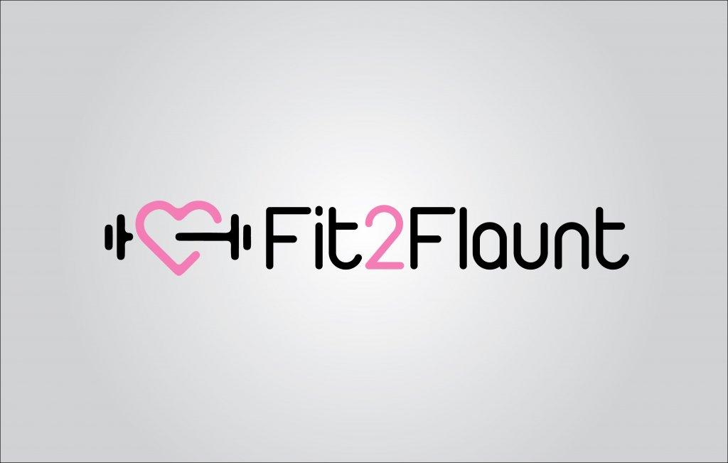 fit2-01.jpg