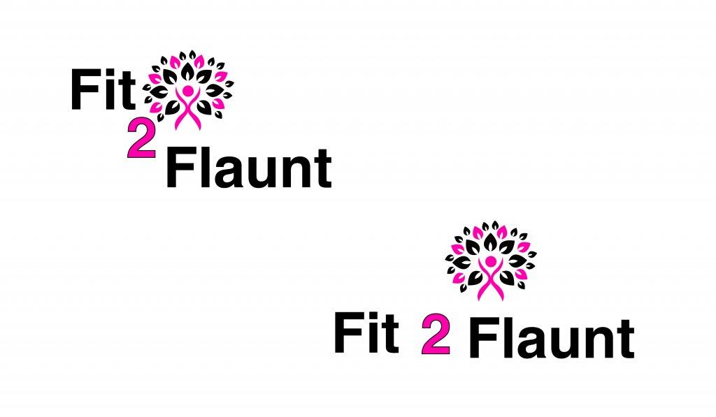 fit2 fluant-01.jpg