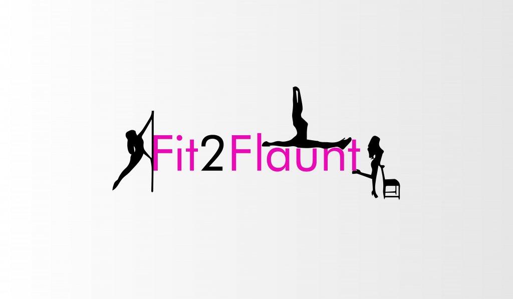fit2flaunt-01.jpg