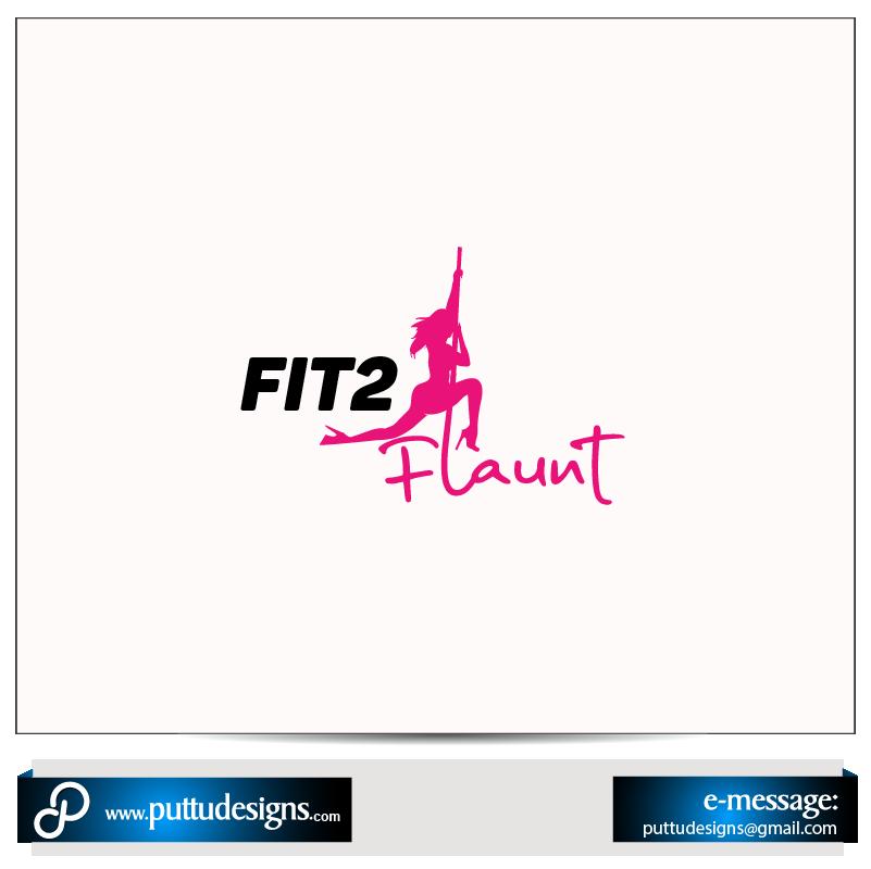 Fit2Flaunt-01.png
