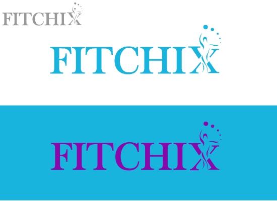FITCHIX.jpg