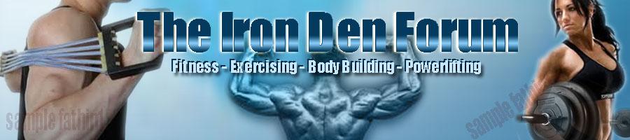 fitness copy.jpg
