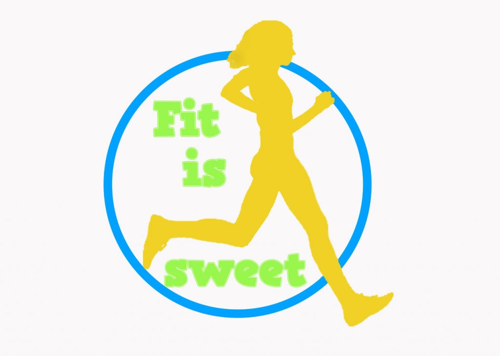 fitness_final_v[1].jpg