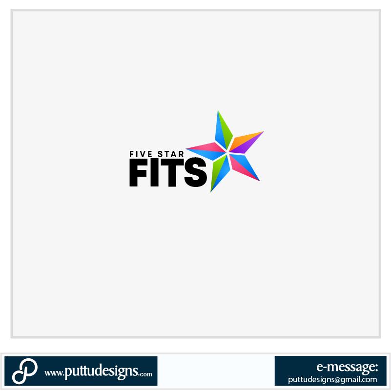 FITS_V1-01.png
