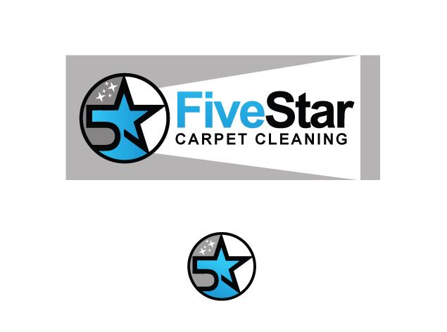 five_star.jpg