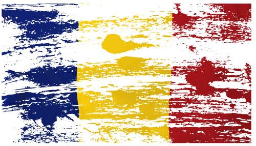 flagsample.jpg