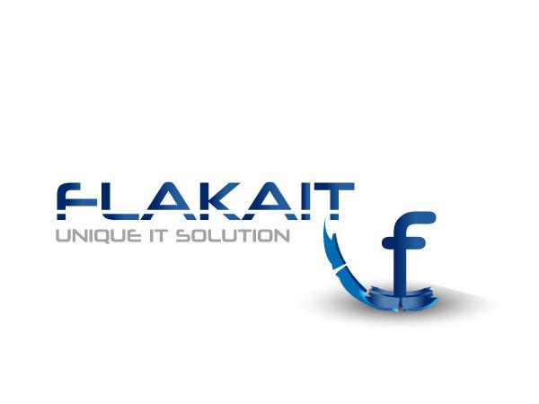 fLAKAIT-A.jpg