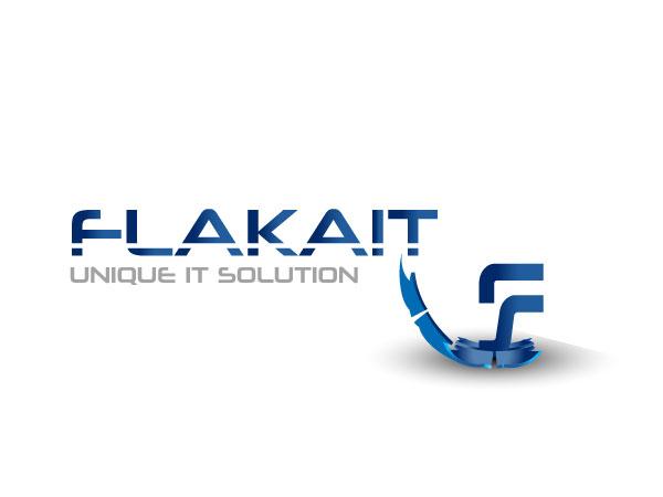 fLAKAIT3.jpg