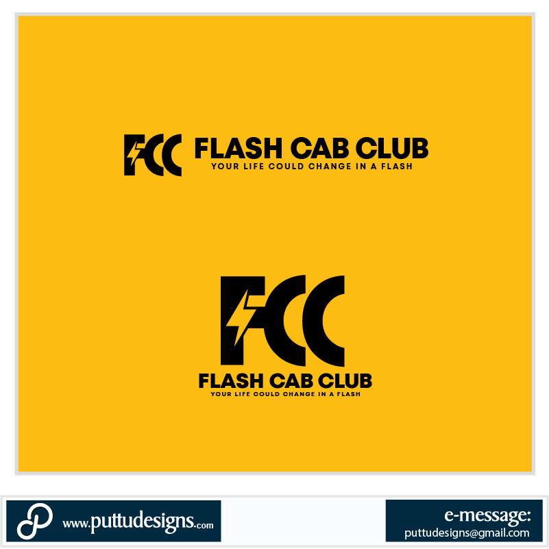flashcabclub-01.png