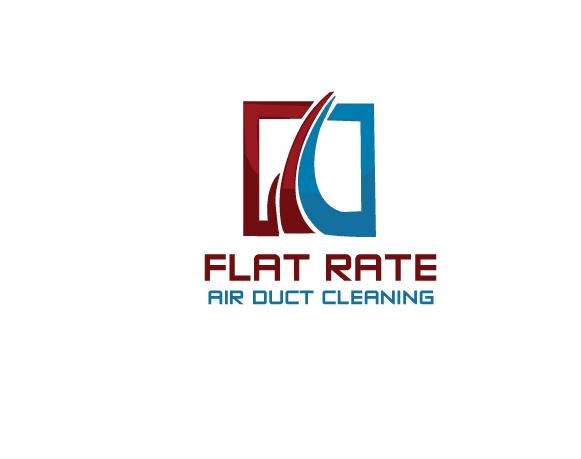 FLAT-DP.jpg