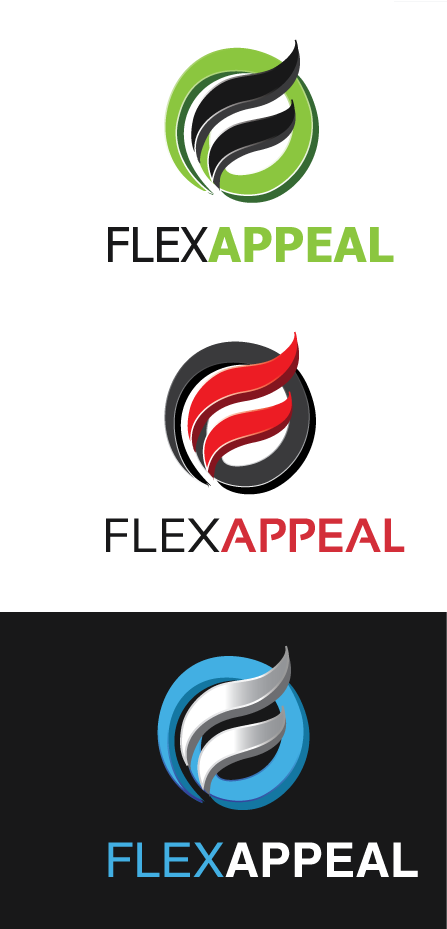 FLEX-APPEAL-main.png