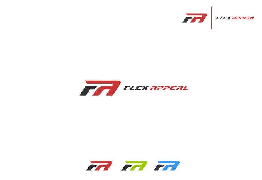 FLEX1.png