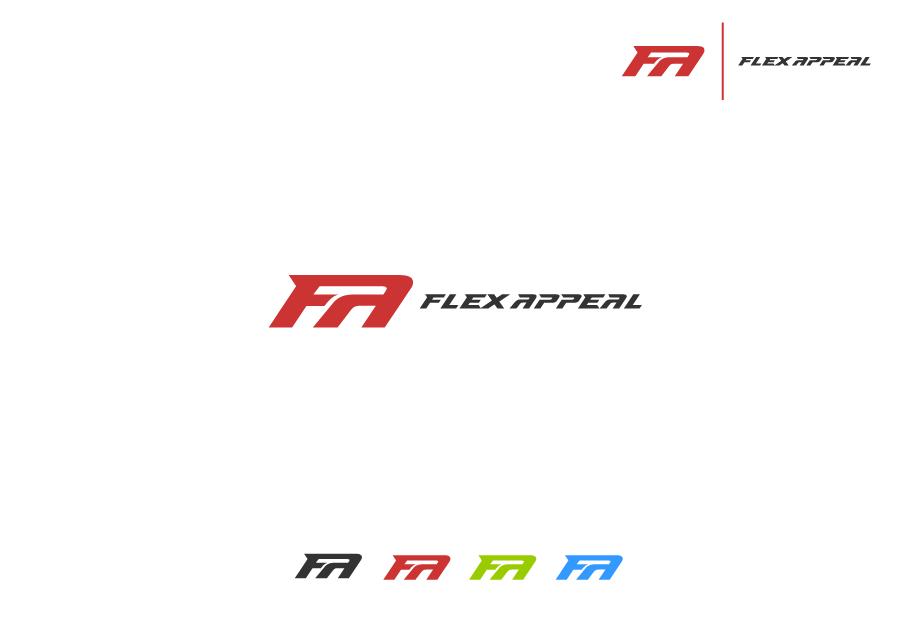 FLEX2.png