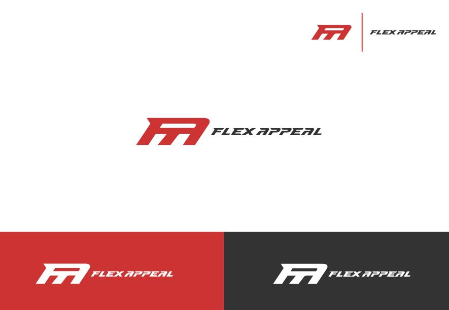 FLEX3.png