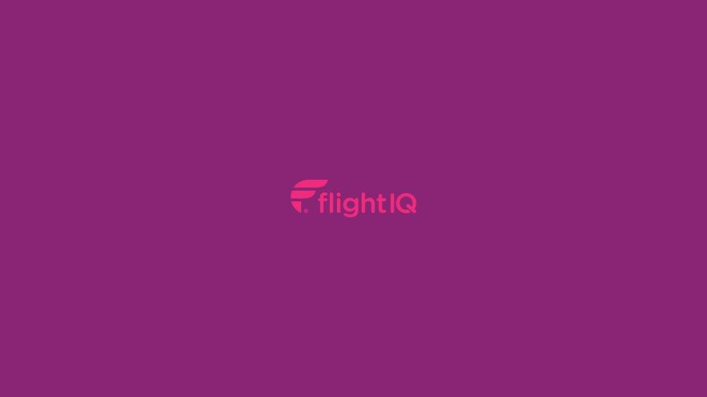 flig012.jpg