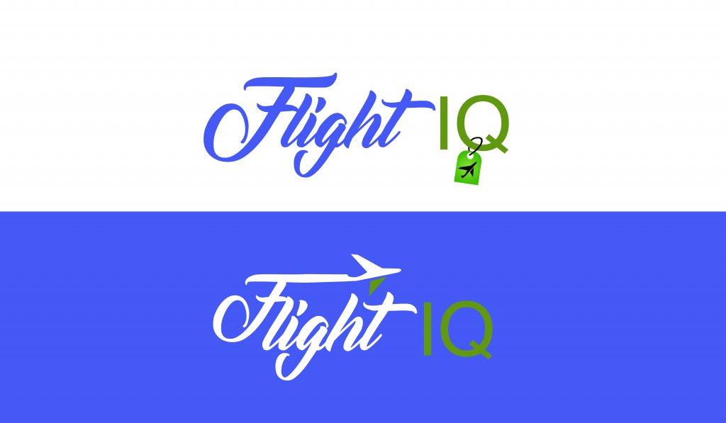 flight1-01.jpg