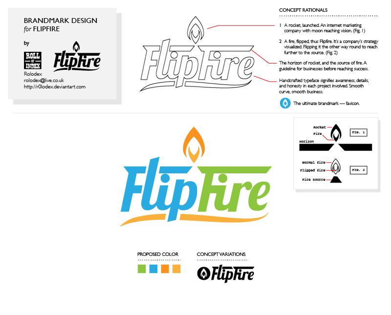 Flipfire.png