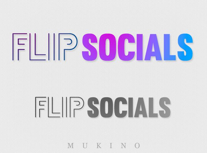 FLIPSs.jpg