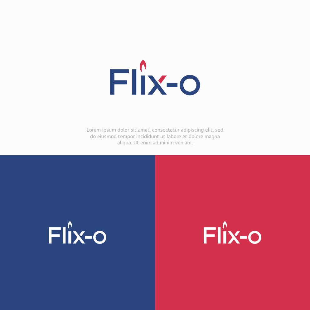 FLIX-o 1.png