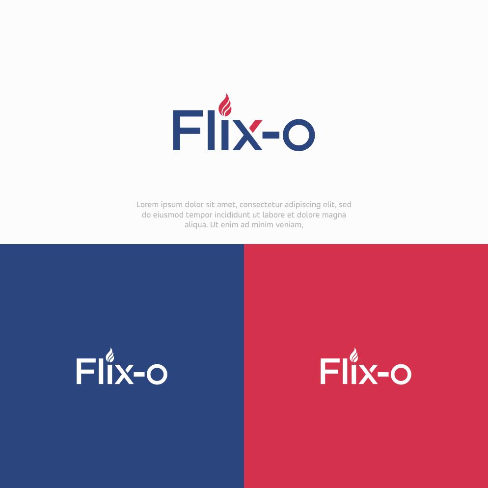 FLIX-o 2.png