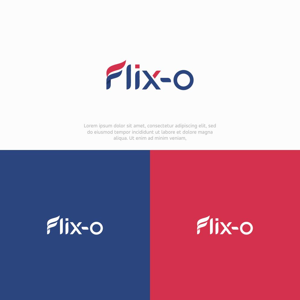 FLIX-o 4.png