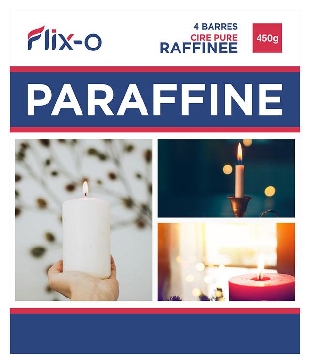 FLIX-o 6.jpg