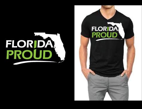 FLORIDA1.png