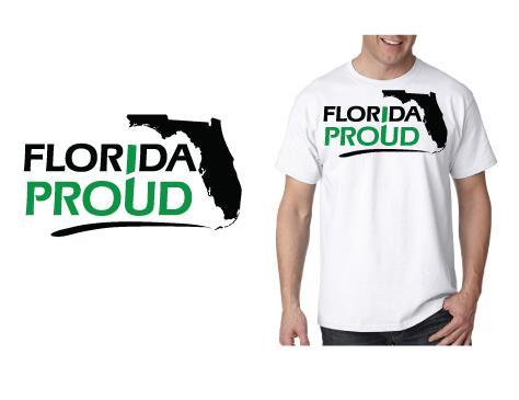 FLORIDA2.png