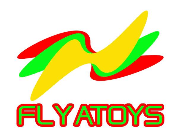 FLYATOYS_01_.jpg