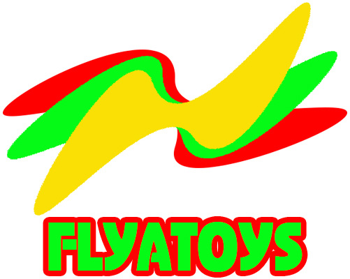 FLYATOYS_02_.jpg