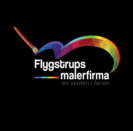 flygstrups-malerfirma-BLACK.jpg