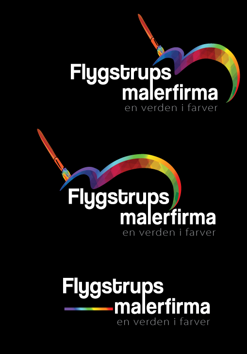 flygstrups-malerfirma-BLACK-rev.png
