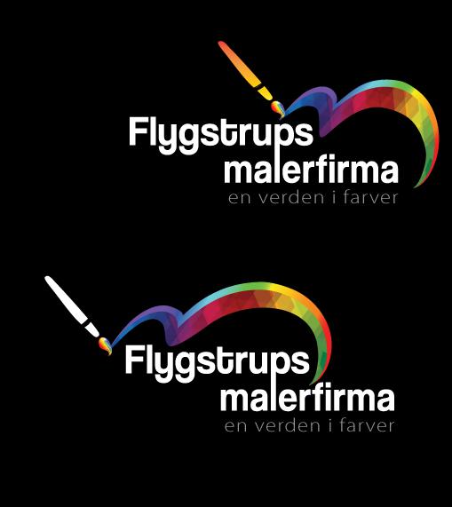 flygstrups-malerfirma-BLACK-rev1.png