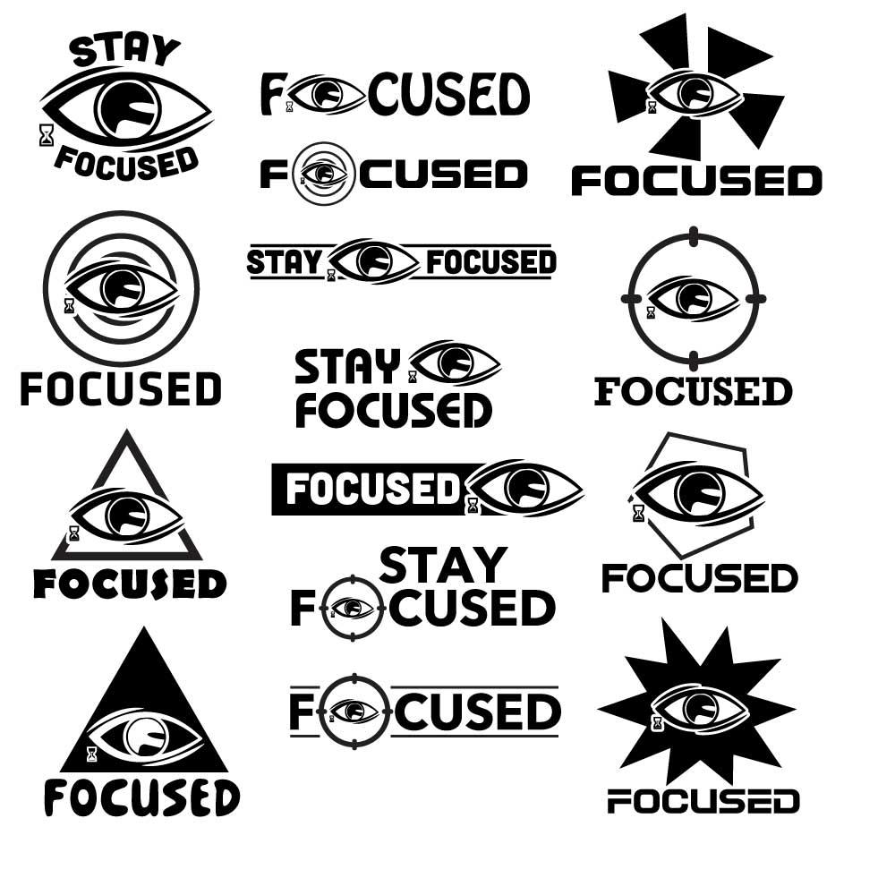 focused.jpg