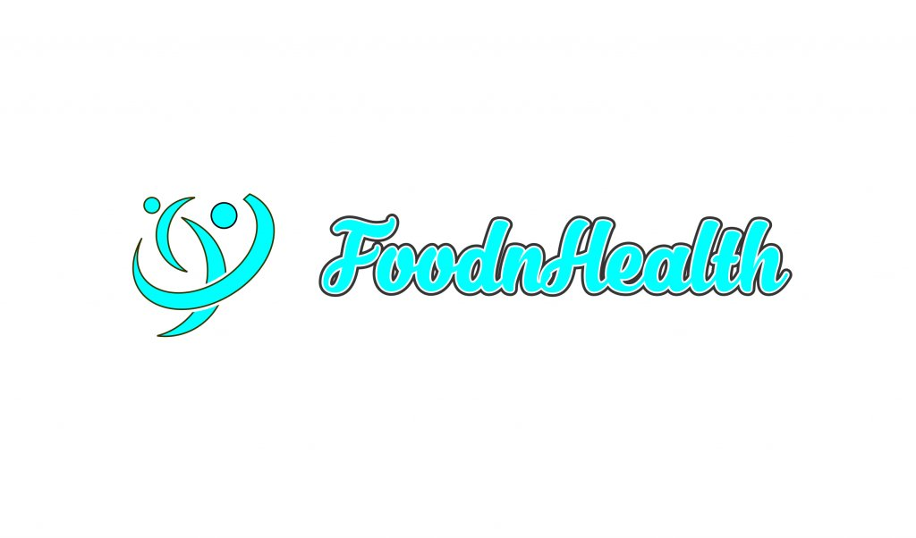 food n health logo.jpg