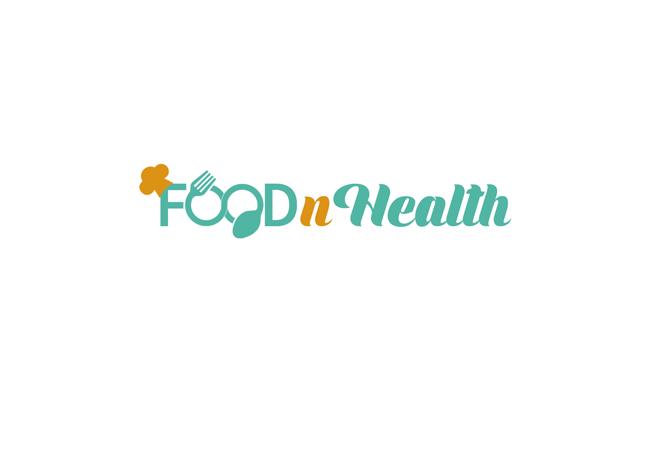 FoodnHealth copy.png