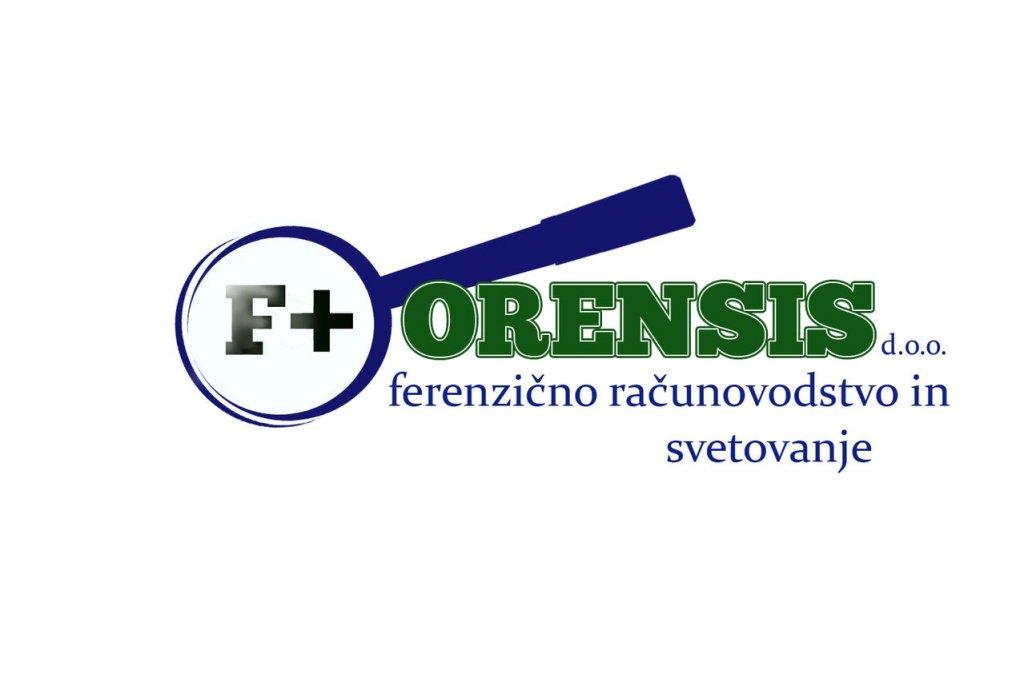 forensis[1].jpg