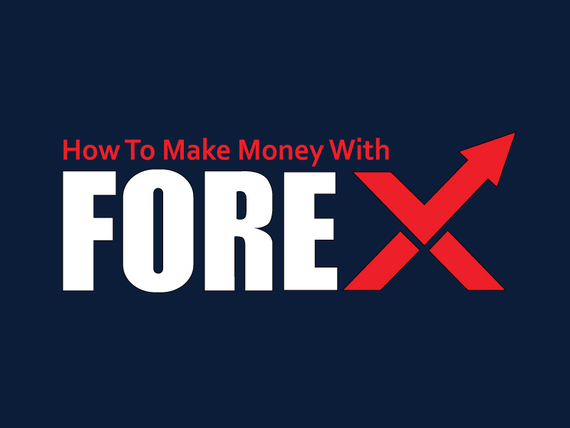 Forex.jpg
