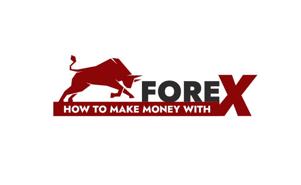 Forex Logo.png