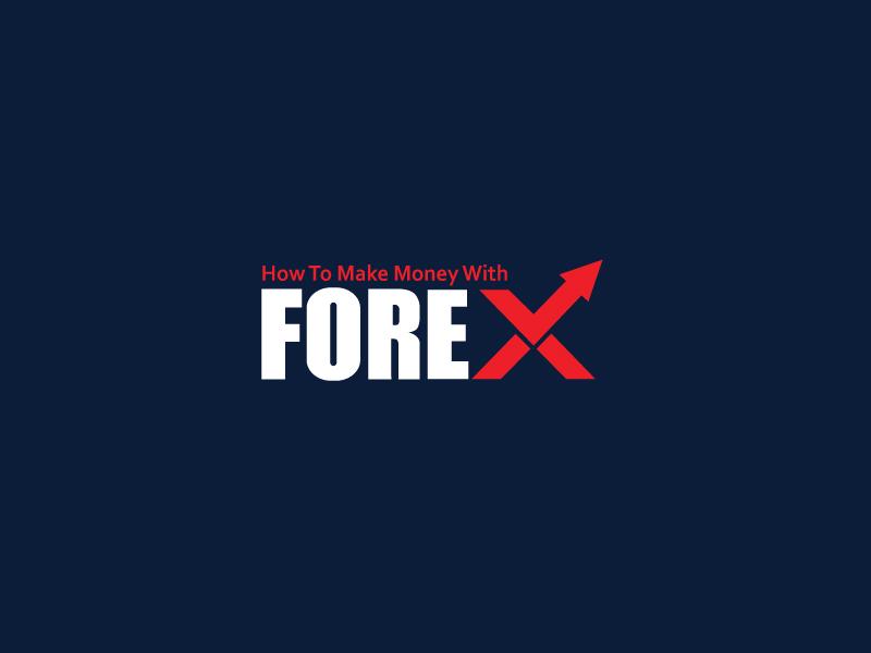 Forex1.jpg