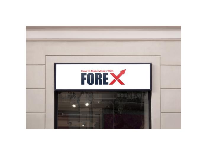 Forex2.jpg