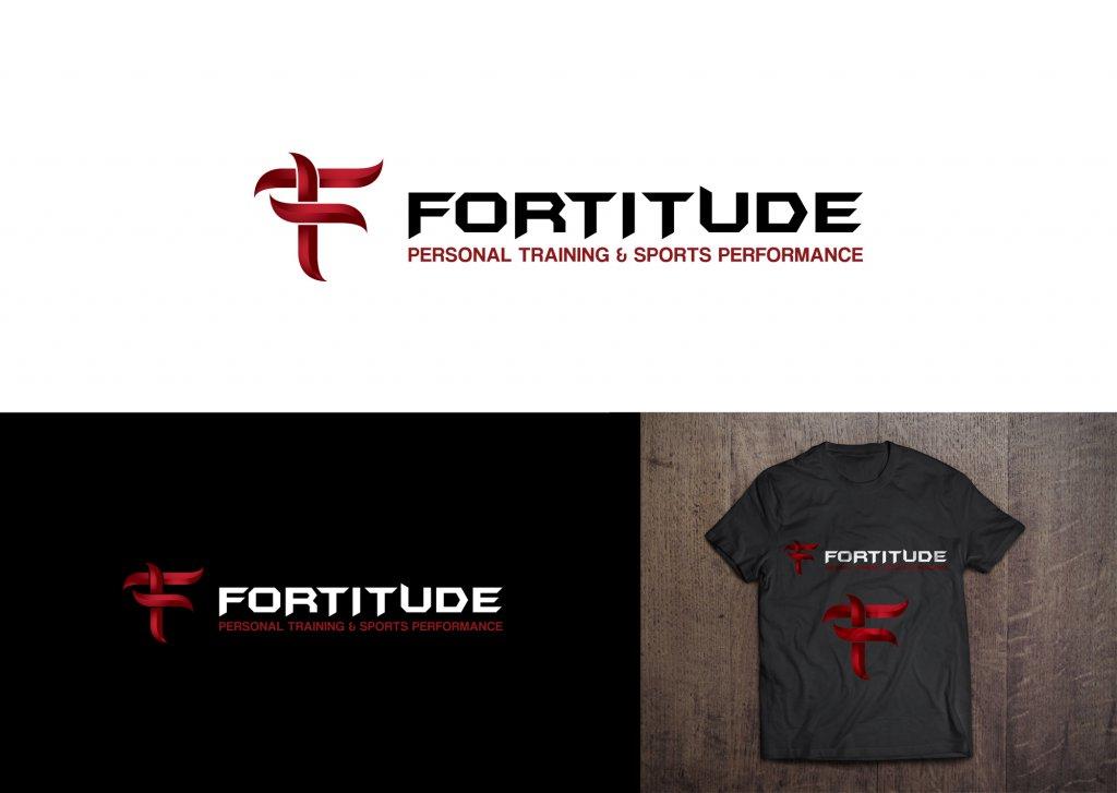 fortitude 2.jpg