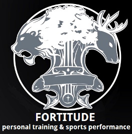 fortitude 2.PNG