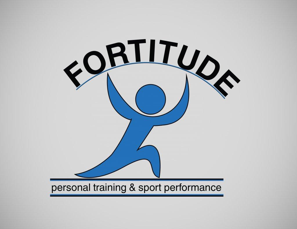 fortitude.jpg