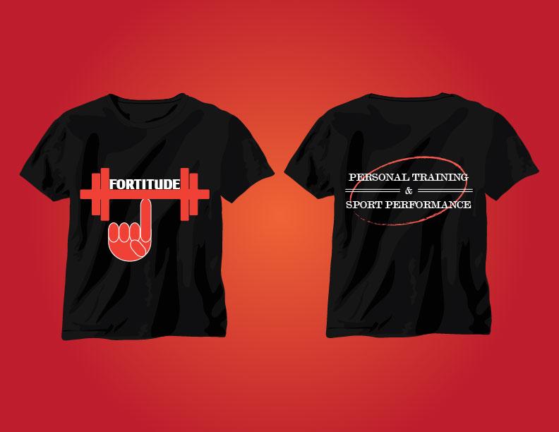 FORTITUDE T-shirt1.jpg