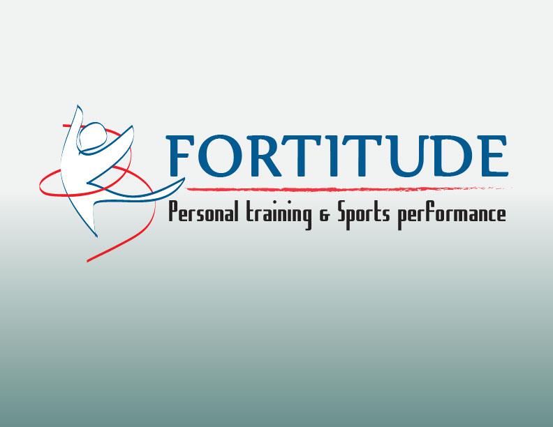 FORTITUDE1.jpg