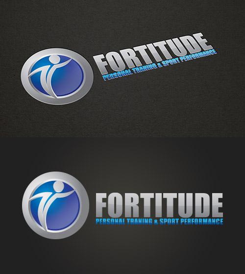 fortitude_logo.jpg
