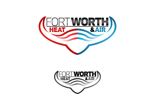 FortWorth ANother copy.png