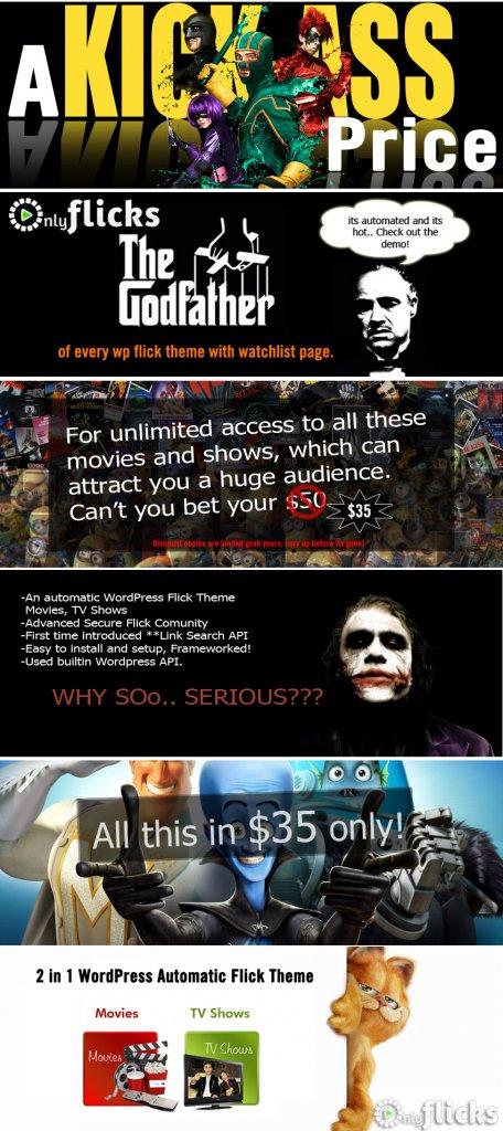 forums sale pitch.jpg