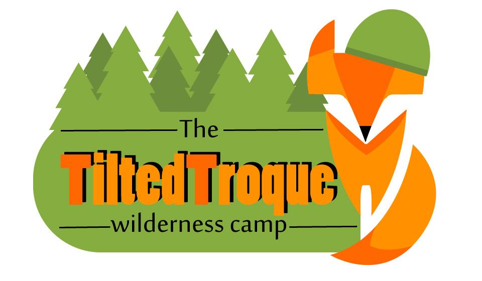 fox-camp.jpg